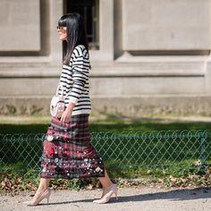 #LubakiLubaki   #AlexandreGaudin   #StreetStyle#photographer#photo#girl#before#mugler#fashionweek#fashionweekparis#womensfashion#womenswear#PFW#SS16#Parisfashion#fashion#Paris#mode#moda#style#Nofilter http://ift.tt/1HIc6kY