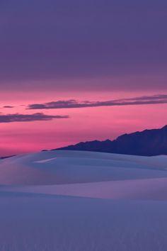 Dawn's First Light (by Howard Ignatius)