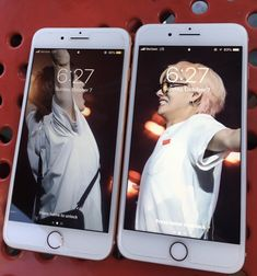 Ik this isn't actually an a merch,but I love it❤❤❤❤❤💞💞💞💞 K Pop, Bts Boys, Bts Bangtan Boy, V Chibi, Kpop Phone Cases, Black Pink, Aesthetic Phone Case, Glo Up, Kpop Merch