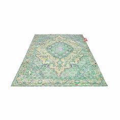 Non-Flying Carpet-Coriander