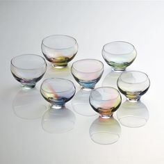 Bowl of bubble  Ishikawa / Maimi 靏林  Winners 2009 | crafts Craft Competition in Takaoka