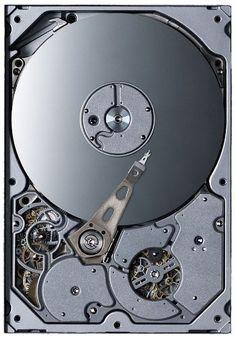 Hard Disk(完全限定生産BOX) ~ 東京事変, http://www.amazon.co.jp/gp/product/B00AJSYAGS/ref=cm_sw_r_pi_alp_SBx3qb014N5H2