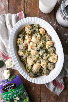 Maple Pecan Butternut Squash Casserole - Wife Mama Foodie
