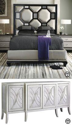 26 Best Bed Images Bedroom Sets Furniture