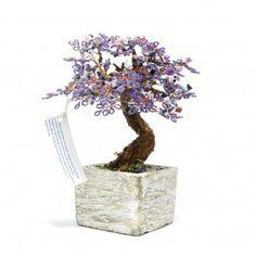 Bonsai, Handmade Gifts, Plants, Kid Craft Gifts, Craft Gifts, Plant, Diy Gifts, Hand Made Gifts, Planets
