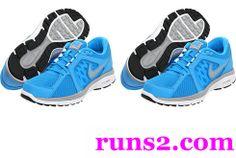 Kinda like these #nikes! 53% Off #nikes Frees    cheap nike shoes, wholesale nike frees, #womens #running #shoes, discount nikes, tiffany blue nikes, hot punch nike frees, nike air max,nike roshe run