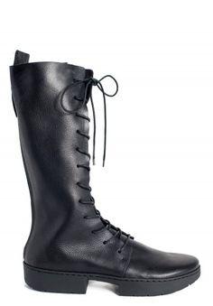 30+ Trippen ideas   boots, shoes, shoe boots