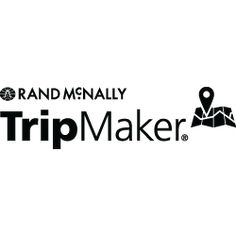 Image Result For California Road Trip Trip Planner Map