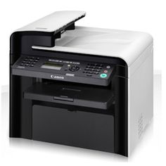 Canon i-SENSYS MF4550d Driver Download Reviews Printer– Group i-SENSYS MF4550d All-in-One (Print/Copy and Scan) print with quality laser printer. Printing Multifunction LCD with a natural interface intended for simple operation, simple brisk assignments that will be gotten to or some other imperative data. Arrange prepared across the board offers superb gives the greatest print determination …