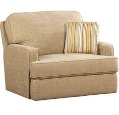 Chairs, Melanie Snuggler Recliner   Havertys Furniture