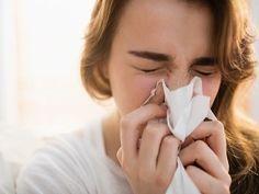 Maďarský virológ o KORONAVÍRUSE: Asthma Remedies, Allergy Remedies, Allergy Symptoms, Health Remedies, Allergy Meds, Dust Allergy, Allergy Free, Congestion Relief, Chest Congestion