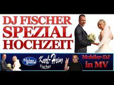 Hochzeit auf Rügen: Heiraten und Hochzeit auf Rügen feiern in Mecklenb...
