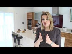 Amanda Hamilton Weight Loss Course - Can You Really Lose 20 Pounds