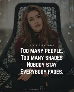 Poetry, Movies, Learning & News Website Crazy Girl Quotes, Real Life Quotes, Girly Quotes, Badass Quotes, Reality Quotes, Girl Sayings, Urdu Quotes, Qoutes, Badass Girl