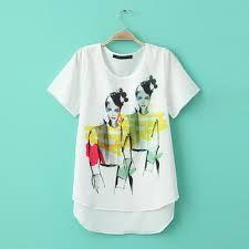 lady t-shirt এর চিত্র ফলাফল