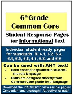 common reading techniques among the students Teach close reading skills guide students in annotation by directing them to do more than highlight or underline encourage students to have a conversation with the text by jotting notes on the text while reading—this keeps students engaged and often increases comprehension.
