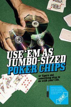 Stilnet: Chips