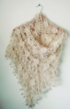 mohair shawl on etsy