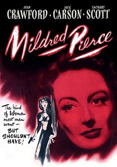 Mildred Pierce Amazon Instant Video ~ Joan Crawford, http://www.amazon.com/dp/B004WKH4PS/ref=cm_sw_r_pi_dp_TLwoxb1YG4HVR