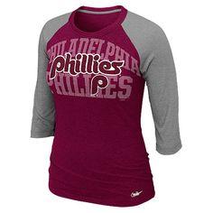 1e595744 old phillies logo baseball tee Philadelphia Phillies, Major League,  Baseball Cap, Mlb,