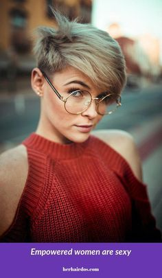 Today we have the most stylish 86 Cute Short Pixie Haircuts. We claim that you have never seen such elegant and eye-catching short hairstyles before. Pixie haircut, of course, offers a lot of options for the hair of the ladies'… Continue Reading → Fat Face Haircuts, Haircuts For Fine Hair, Short Pixie Haircuts, Girl Haircuts, Hairstyles For Round Faces, Pixie Hairstyles, Hairstyles With Bangs, Braid Hairstyles, Style Hairstyle