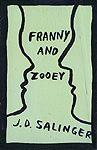J. D. Salinger's 'Franny and Zooey' (1961)http://media-cdn.pinterest.com/upload/96405248242878604_6LgyiqnQ_b.jpg