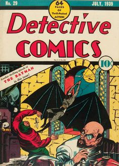 Original Comic Art Strict Supermen Of America Rare Cloth Patch 1966 Superman Dc Jack Adler Collection Rare