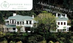 Royston Hall is a lovely Guest House located in Port Shepstone on the lower South Coast KZN that offer some truly amazing experiences! Delicious Meals, Birdwatching, Take A Break, Walking In Nature, Walks, Nest, Opportunity, Forget, Birds