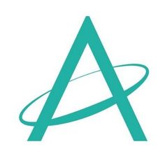 Aperia Technologies (@AperiaTech) on Twitter Social Media Marketing, Digital Marketing, Team Challenges, Online Advertising, Job Opening, Sale Promotion, Social Networks, Cool Words, Technology