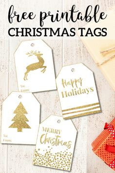 Make your home look festive for less with these dollar store Christmas decor DIY ideas. Merry Christmas, Diy Christmas Ornaments, Diy Christmas Gifts, Christmas Decorations, Reindeer Christmas, Christmas Holidays, Christmas Ideas, Disney Christmas, Christmas 2019