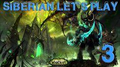 Играем в World of Warcraft вместе с друзьями. Постараемся охватить большинство аспектов игры, квесты, бг, подземелья и арены. Советуем всегда играть в WOW компанией, так веселее.  Плейлист со всеми видео: http://www.youtube.com/playlist?list=PLxPPlRhNZzUq1IFILuCRQQjxue9rhLtrG  Подписываемся на наш канал здесь: https://www.youtube.com/channel/UCahu_yXVMF5dx1gunj6bP1Q?sub_confirmation=1  Официальная группа ВК: http://vk.com/siberianplay  Наши стримы на твиче: http://www.twitch.tv/siberianplay