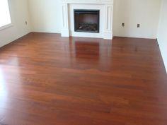 glue down Floating Floor, Hardwood Floors, Flooring, Engineered Wood, Solid Wood, Wood Floor Tiles, Laminate Flooring, Hardwood Floor, Paving Stones