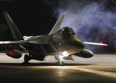 Stealth Shocker: China Claims It Can Track Air Force Raptors Military Jets, Military Weapons, Military Aircraft, Airplane Fighter, Fighter Aircraft, Stealth Aircraft, Air Fighter, Fighter Jets, Airforce Bmt
