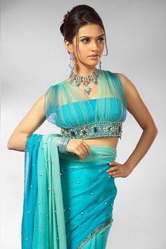 http://bigfather.hubpages.com/hub/Stylish-Indian-Sarees-Women