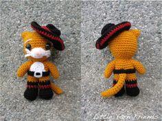http://littleyarnfriends.com/post/85005698331/crochet-pattern-lil-puss-in-boots