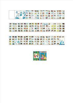 album+de+heidi+1ª+parte.jpg (1131×1600)