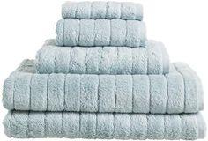 Picture Towel, Bathroom, Pictures, Washroom, Photos, Bathrooms, Photo Illustration, Bath, Towels
