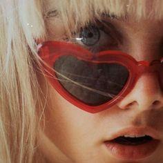 """Actress Sue Lyon, """"Lolita"""" 1962"""