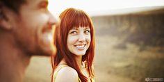 20 précieux conseils à propos du mariage