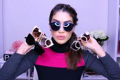 top winter sunglasses