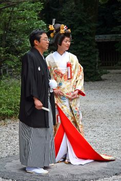 Japanese traditional dress - Google Search