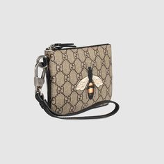28e4f634171e 36 Best Gucci Bee Bag images in 2019