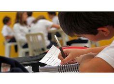 Novo Plano Estadual de Educação terá debate público http://www.passosmgonline.com/index.php/2014-01-22-23-07-47/geral/4846-novo-plano-estadual-de-educacao-tera-debate-publico