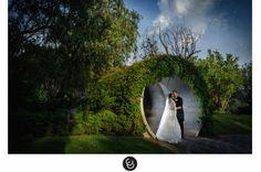 Galeria del fotografo de bodas en guadalajara jalisco, Carlos Cid.