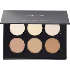 Enthusiastic 26colors Eye Shadow Set Makeup Palette Cosmetic Eyeshadow Blush Lip Gloss Powder Silky Shine Color Professional Cosmetic Drip-Dry Beauty & Health Beauty Essentials