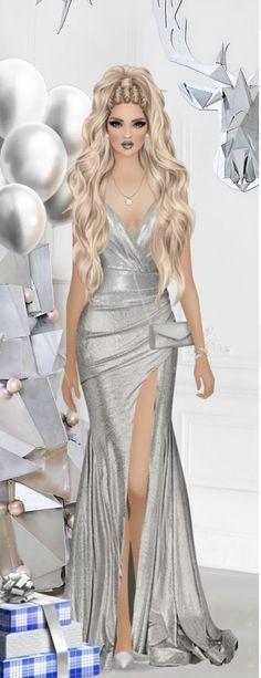 Covet Fashion Games, Fashion Models, Fashion Beauty, Fashion Design Drawings, Fashion Sketches, Award Show Dresses, Crochet Top Outfit, Aurora Dress, Glamour