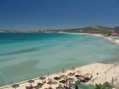 Cesme Peninsula, Turkey - Travel Guide and Travel Info