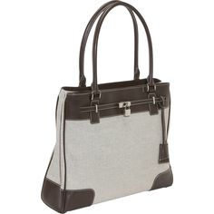 Work bag (will fit legal files)