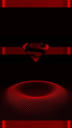 Get New Hero Logo Wallpaper for Android Phone 2019 from Uploaded by user Superman Symbol, Superman Artwork, Superman Wallpaper, Flash Wallpaper, Red Wallpaper, Batman Vs Superman, Galaxy Wallpaper, Flower Phone Wallpaper, Cellphone Wallpaper