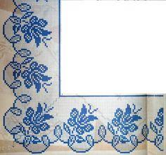 ergoxeiro.gallery.ru watch?ph=bEug-fD1le&subpanel=zoom&zoom=8